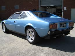 Ferrari California Light Blue - ferrari 308 gt rainbow concept cars pinterest ferrari cars