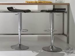 modern black counter stools trend black counter stools u2013 bedroom