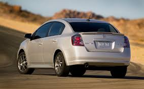 nissan sentra year 2000 model 2011 nissan sentra reviews and rating motor trend