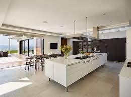 Open Kitchen Island Designs Kitchen Islands Modern Kitchen Island Top Kitchen Design Best
