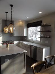 home depot kitchen design cost kitchen cabinet white kitchen cabinets oak cabinets kitchen