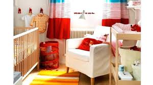 organiser chambre bébé organiser chambre bebe chambre bacbac comment bien