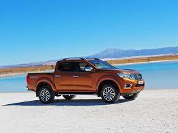 nissan armada zona franca np300 la nueva camioneta de nissan ya está en chile primeros