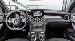 Mobile24 Haus Mercedes Glc X253 Seit 2015 Mobile De