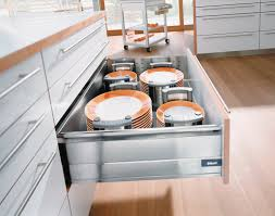 blum drawers for innovative kitchen storage home pinterest blum drawers for innovative kitchen storage