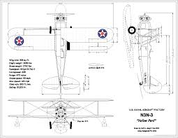 halo warthog blueprints blueprints naval aircraft factory n3n 3 png 1145 885 joshua