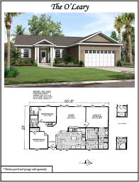 layout plans custom homes of st augustine