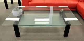 dania coffee table picture on brilliant home decor ideas b12 with