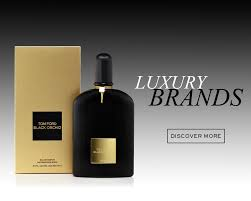 best black friday deals perfumes fragrance outlet perfumes at best prices
