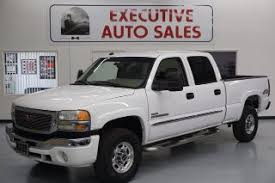 Sle Bill Of Sale For Automobile by Used Gmc 2500hd For Sale In Fresno Ca Edmunds