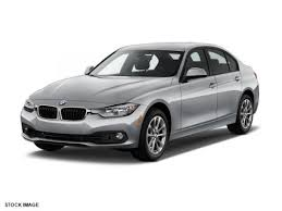 bmw white car bmw models white plains ny bmw of westchester