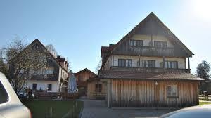 Pizzeria Bad Wiessee Landgasthof Hotel Reindlschmiede In Bad Heilbrunn U2022 Holidaycheck