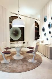 67 best spring summer roche bobois collections images on pinterest