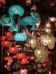 turkish interior design turkish ls my decorative