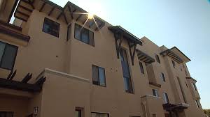 san diego apartment vacancy rate plunges kpbs
