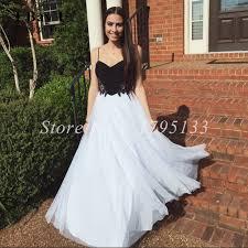 pretty graduation dresses popular pretty white graduation dresses buy cheap pretty white