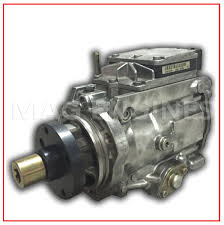 nissan frontier zd30 turbo fuel injection pump nissan yd25 di dti 2 5 ltr turbo mag engines