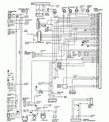 peugeot v clic wiring diagram wiring diagrams