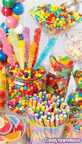 Birthday Candy Buffet Ideas by Idea For Candy Buffets U003e Hurricane Style Sweet Custom Wedding