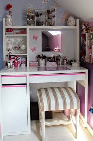bureau micke ikea bureau fille ikea ikea bureau blanc mickie enfant micke my