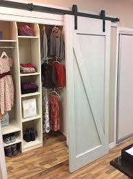 custom room dividers space solutions room divider archives space solutions