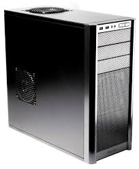 amazon com antec three hundred two atx mid tower gaming computer