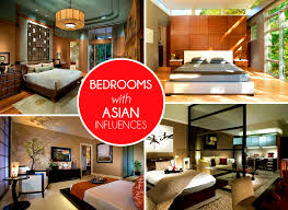 bedroom exquisite tips create asian inspired interior ese