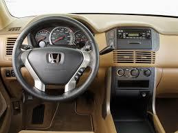 Honda Pilot 2006 Reviews Radio Pocket For 2005 Exl Honda Pilot Honda Pilot Forums