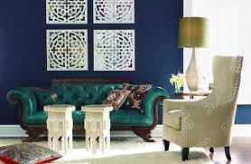 Moroccan Chair How To Achieve A Moroccan Style