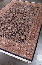 7 X 9 Area Rugs Cheap by Rugs Area Rug 6x9 Target Area Rugs 6 X 9 6x9 Rug