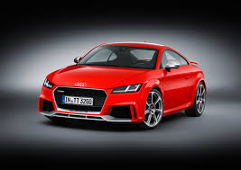 audi t7 price audi tt rs coupe 2017 cartype