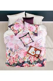 Butterfly Bedding Twin by Ted Baker London Bedding Nordstrom