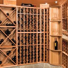 wine racks kitchen u0026 dining room furniture the home depot
