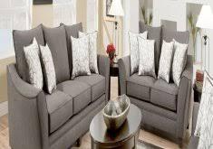amazing furnituredepot best furniture stores rhode island