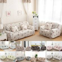 Microfiber Sofa Cover Compare Prices On Microfiber Sofa Covers Online Shopping Buy Low
