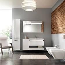 beleuchtung badezimmer badbeleuchtung 5 tipps für gutes licht im bad emero