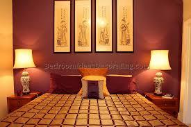 Asian Inspired Platform Beds - asian inspired bedroom furniture 2 best bedroom furniture sets