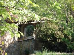 les chambres de l hote antique chambre d hôtes l hôte antique chambre d hôtes porto vecchio