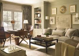 home interior design english style english style interior design
