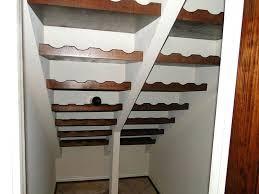 white wood wine cabinet white wood wine rack wall mounted wine storage white wood wall wine