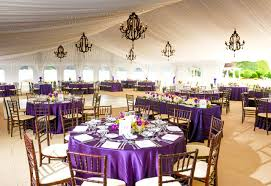 outdoor wedding venues ma the villa at ridder country club in east bridgewater ma unveils