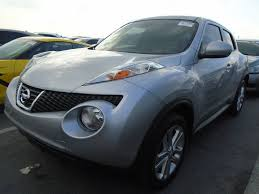 Roof Rack For Nissan Juke by 2014 Used Nissan Juke Navigation Back Up Camera At Ultimate