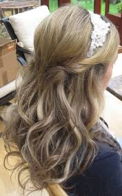 prom hairstyles with headband billedstrom com