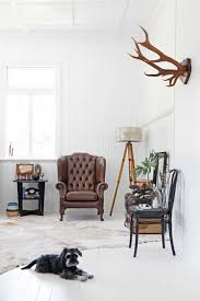 169 best chairs we love images on pinterest google play