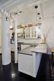 184 best kitchen images on pinterest kitchen architecture and home