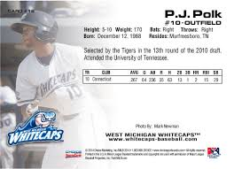 design options for sports cards choice sports cards