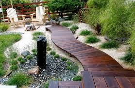 Walkway Ideas For Backyard 70 Creative Walkway Ideas And Designs