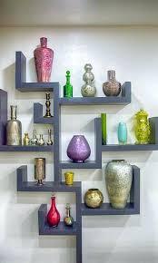 home decor deals online home decorative items unique home decor items online india