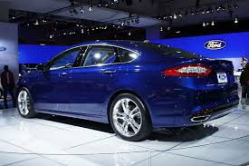 2013 ford fusion vs hyundai sonata car price comparison 2013 ford fusion vs 2013 chevrolet malibu