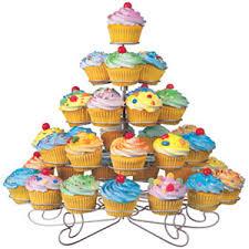 cup cake holder 38 cupcake holder stand bridal shower favors
